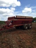 Used Meyer 7200 in M