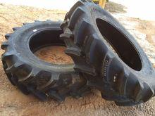 Firestone 420/85R-38