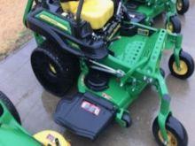 Used Lawn Mowers For Sale In South Carolina Usa Machinio