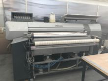 Used Digital printing for sale in Italy   Machinio