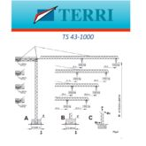 TERRI-SOIMA TS 43-1000