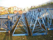 2003 RAIMONDI MRT 84