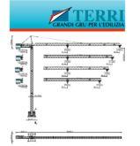 TERRI-SOIMA TS 48-1000