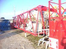 2006 TEREX COMEDIL CTT 181-B TS
