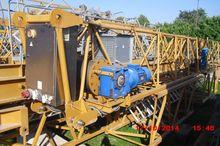 2008 TERRI-SOIMA TSX 30-1000