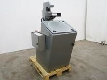 profile projector LEITZ - PP 50