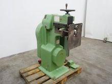 1988 motoric beading machine Ba
