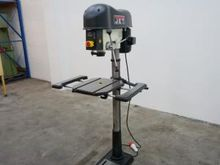 2010 upright drilling machine J