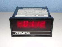 Omega DP3002-E Digital Transduc