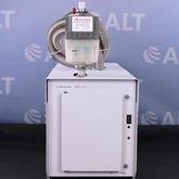 Agilent Technologies G3199B Pum