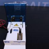 BTX Model 630B Safety Stand