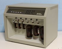 Applied Biosystems 381A DNA Syn