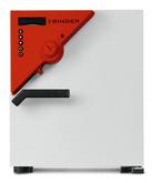 Binder Series ED 23 - Classic.L