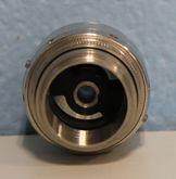 Smith ARO 15x/N.A.88 Objective