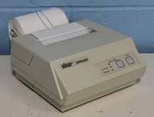 Star Micronics DP8340 Dot Matri