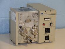 Waters 510 HPLC Pump