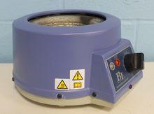 Electrothermal Model EM1000/CEX