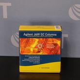 Agilent Technologies J&W DB-5ms