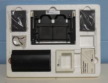 Pharmacia PhastTransfer Kit