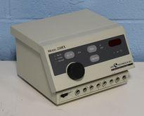 Life Technologies Inc. Electrop