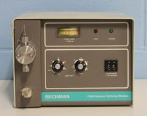 Beckman 110B Solvent Delivery M