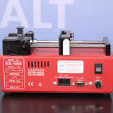 New Era Pump Systems, Inc. NE-1