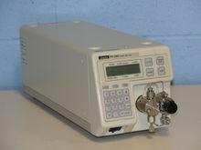 Jasco PU - 1585 Intelligent HPL