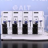 Affymetrix Gene Chip System 450