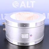 Glas-Col TM116 Heating Mantle