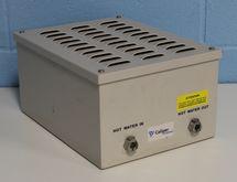 Caliper Life Sciences SE Box wi