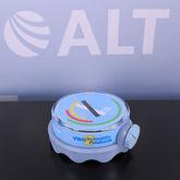 IKA Colorsquid Magnetic Stirrer
