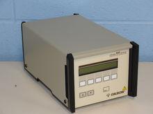 Gilson 832 Temperature Regulato