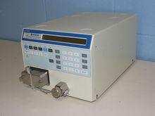 Hitachi L-6200A Intelligent Pum