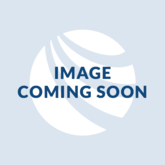 Applied Biosystems Gene Amp Bas