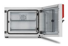 Binder Series KT 115 - Refriger