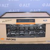Infors Multitron I10003