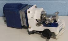 FMI Lab Pump Model QG 400