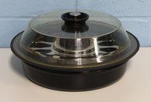 Shandon Cytospin Rotor for Cyto