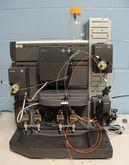 GE AKTApurifier 10 System