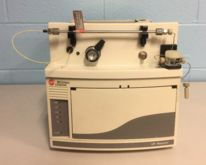 Beckman Coulter 166 UV-Detector