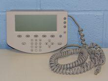 HP/Agilent 1100 Control Module