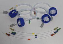 HP/Agilent 1100/1200 Series Tub