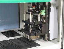 Brooks Automation Parallab 350