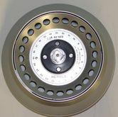 Hermle Type 220.59.V05 Rotor