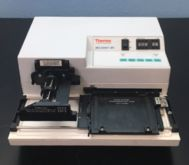 Thermo Scientific Multidrop 384