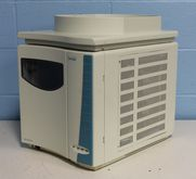 Thermo Surveyor Autosampler P/N