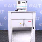 Julabo FP51-SL Ultra-Low Refrig