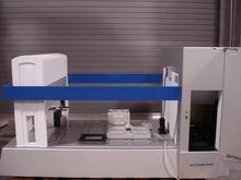 Qiagen BioRobot 8000