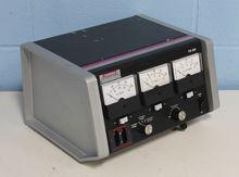 Fisher Biotech FB 400 Electroph