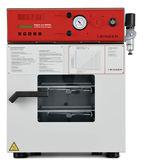 Binder Series VDL 23 - Vacuum D